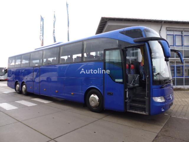 MERCEDES-BENZ Tourismo R2 17 RHD coach bus