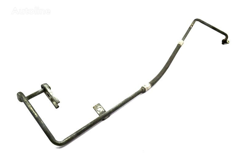 RENAULT Magnum Dxi (01.05-12.13) (5010605669) A/C hose for RENAULT Magnum Dxi (2005-2013) truck