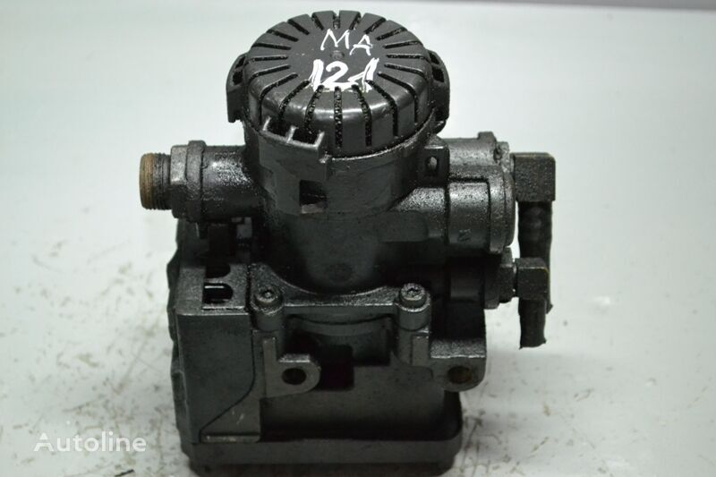 KNORR-BREMSE EBS modulator for MAN TGA (2000-2008) truck
