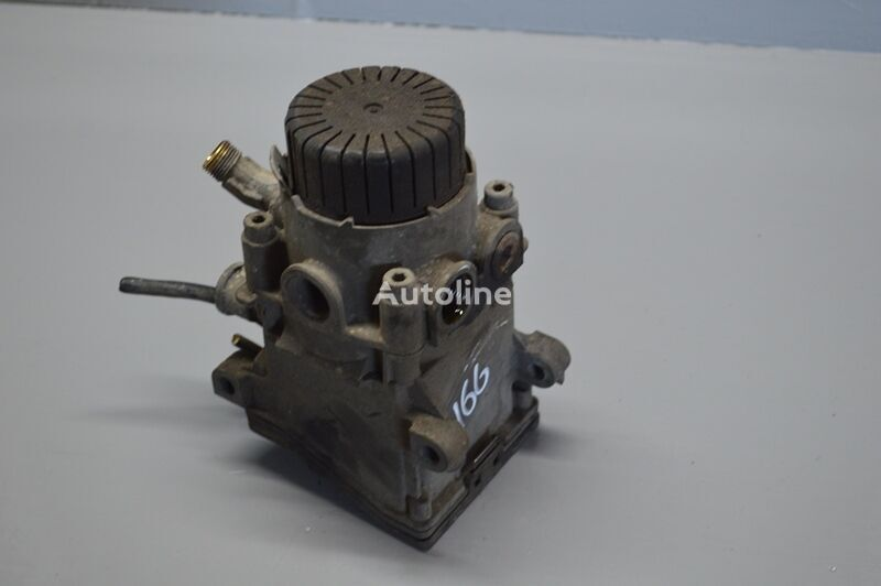 KNORR-BREMSE (01.95-12.04) EBS modulator for SCANIA 4-series 94/114/124/144/164 (1995-2004) truck