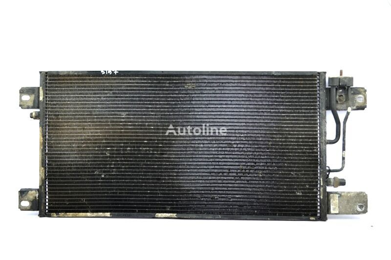 SCANIA air conditioning condenser for SCANIA P G R T-series (2004-) truck