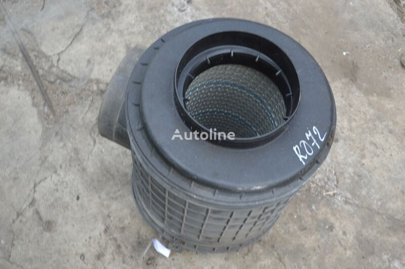 RENAULT air filter housing for RENAULT Magnum Dxi (2005-2013) truck