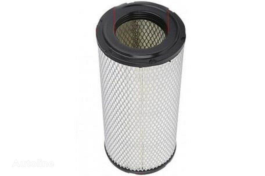 new IVECO (1903669) air filter for IVECO Daily  truck