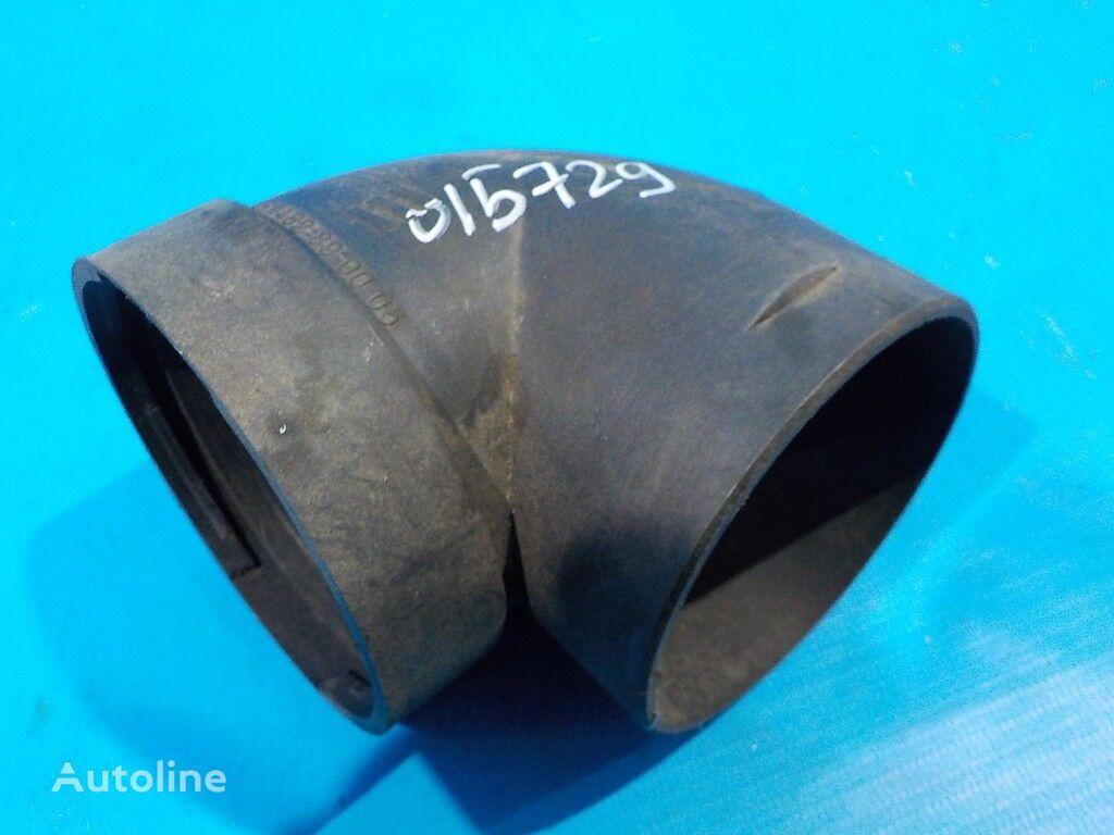 EBERSPACHER Koleno uglovoe air intake hose for truck