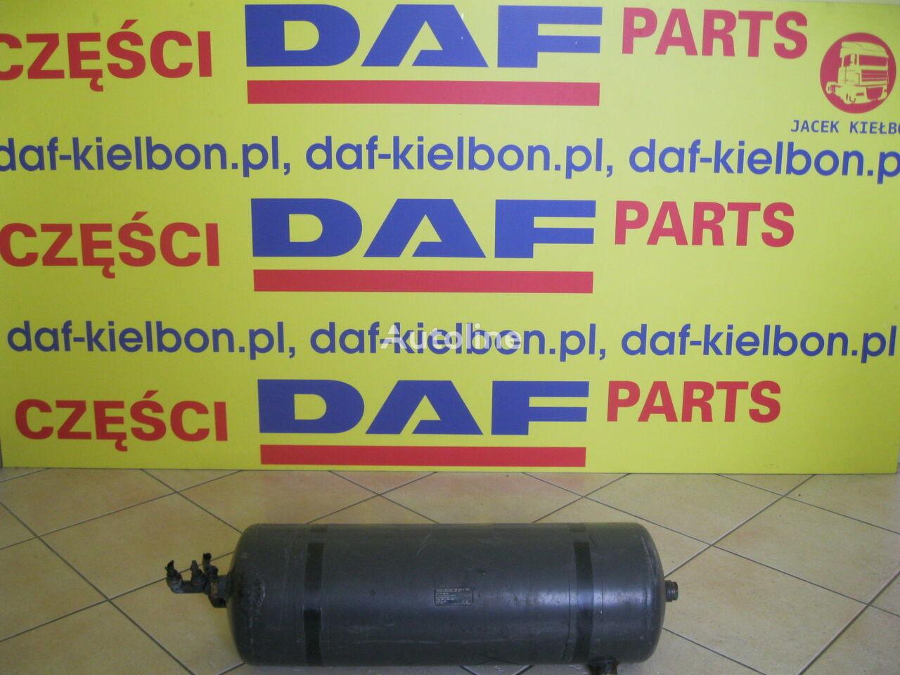 air tank for DAF LF truck