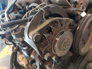 alternator for MAN L2000 8.103-8.224 EUROI/II Chasis 8.163 F / LC E 2 [4,6 Ltr. - 118 kW Diesel (D 0824)] truck