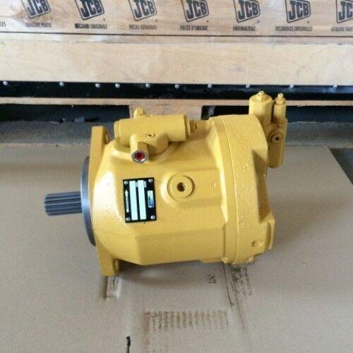 new axial piston pump for CATERPILLAR 416B 426B 428B 436B 438B backhoe loader