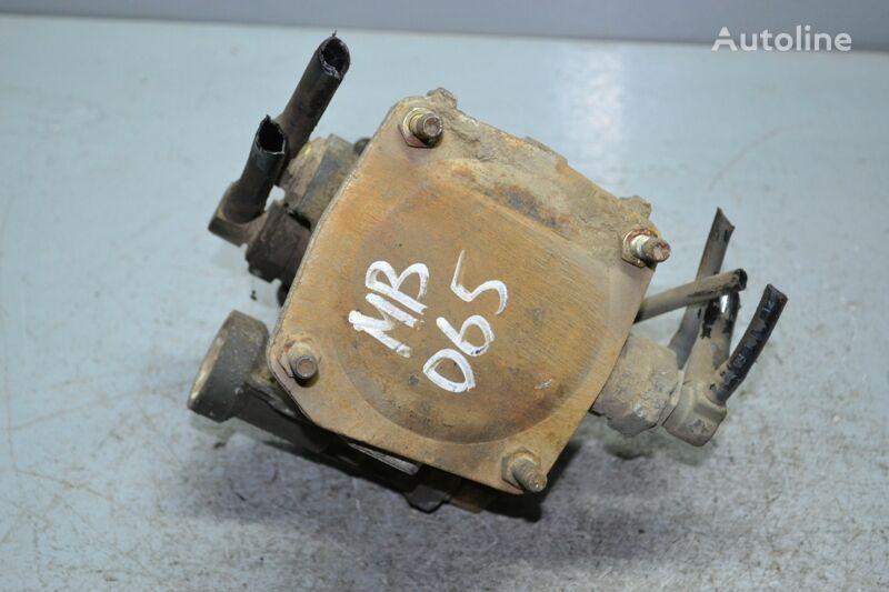 KNORR-BREMSE brake master cylinder for MERCEDES-BENZ SK (1987-1996) truck
