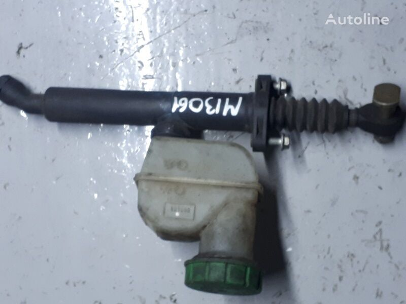 MERCEDES-BENZ clutch master cylinder for MERCEDES-BENZ Actros MP1 (1996-2002) truck