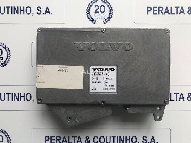 VOLVO /ECU Retarder control unit control unit for truck