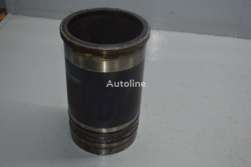 cylinder liner for IVECO Stralis (2002-) truck