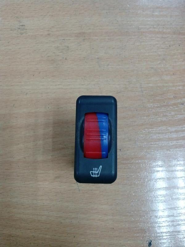 MAN TGA 26.430 (01.00-) dashboard for MAN TGA (2000-2008) truck