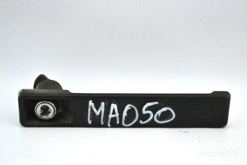 MAN 2-series 19.372 (01.86-12.97) door handle for MAN 2-series M/F (1986-1998) truck