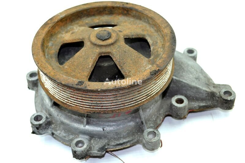 engine cooling pump for SCANIA 4-series 94/114/124/144/164 (1995-2004) truck