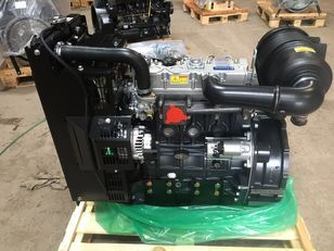 new PERKINS 404C22 engine for tractor