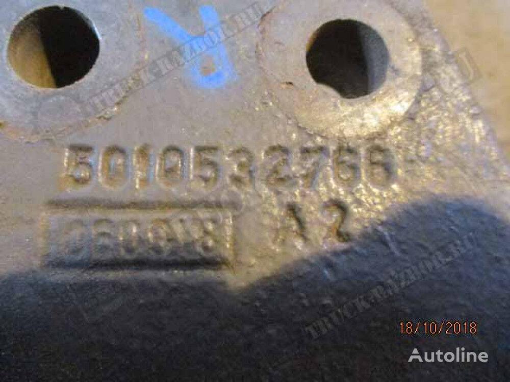 kronshteyn krepleniya peredney ressory, R (5010532766) fasteners for RENAULT tractor unit