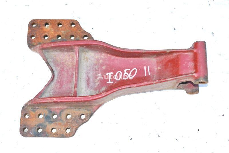 Kronshteyn reaktivnoy tyagi, vedushchego mosta,levyy IVECO fasteners for IVECO Stralis (2002-) truck