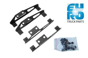 IVECO (1006.92100) fasteners for tractor unit