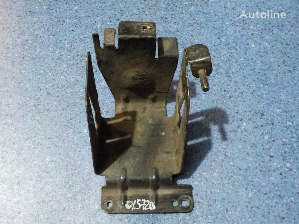 Kronshteyn krana pechki fasteners for SCANIA truck