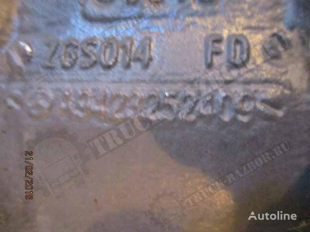 kronshteyn reaktivnoy tyagi, L (9423252409) fasteners for MERCEDES-BENZ tractor unit