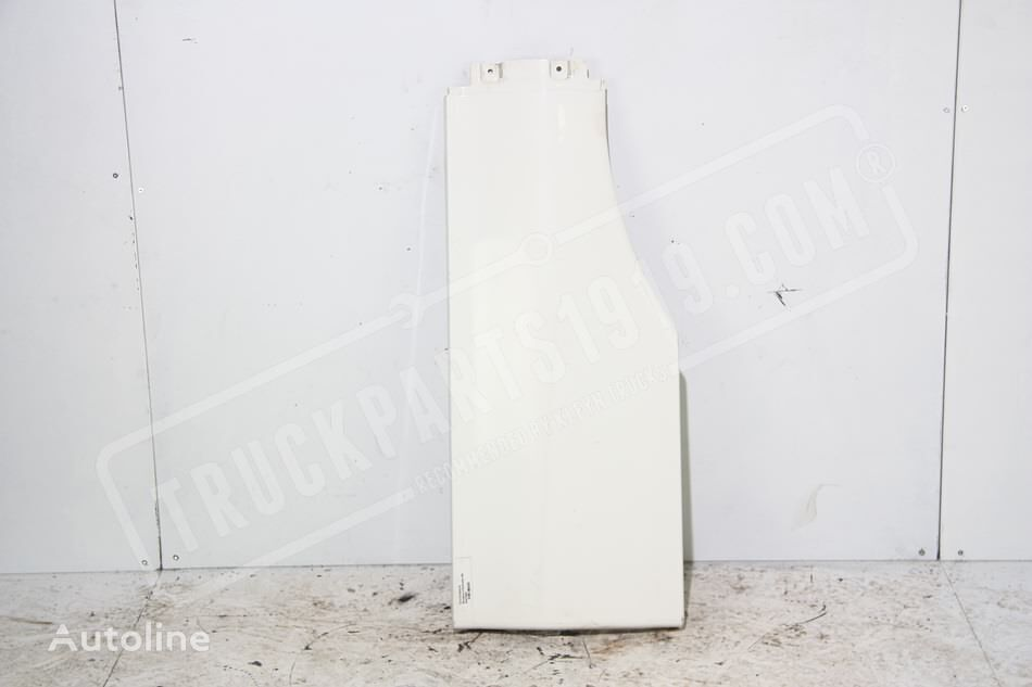 MAN (81615100410) front fascia for MAN truck