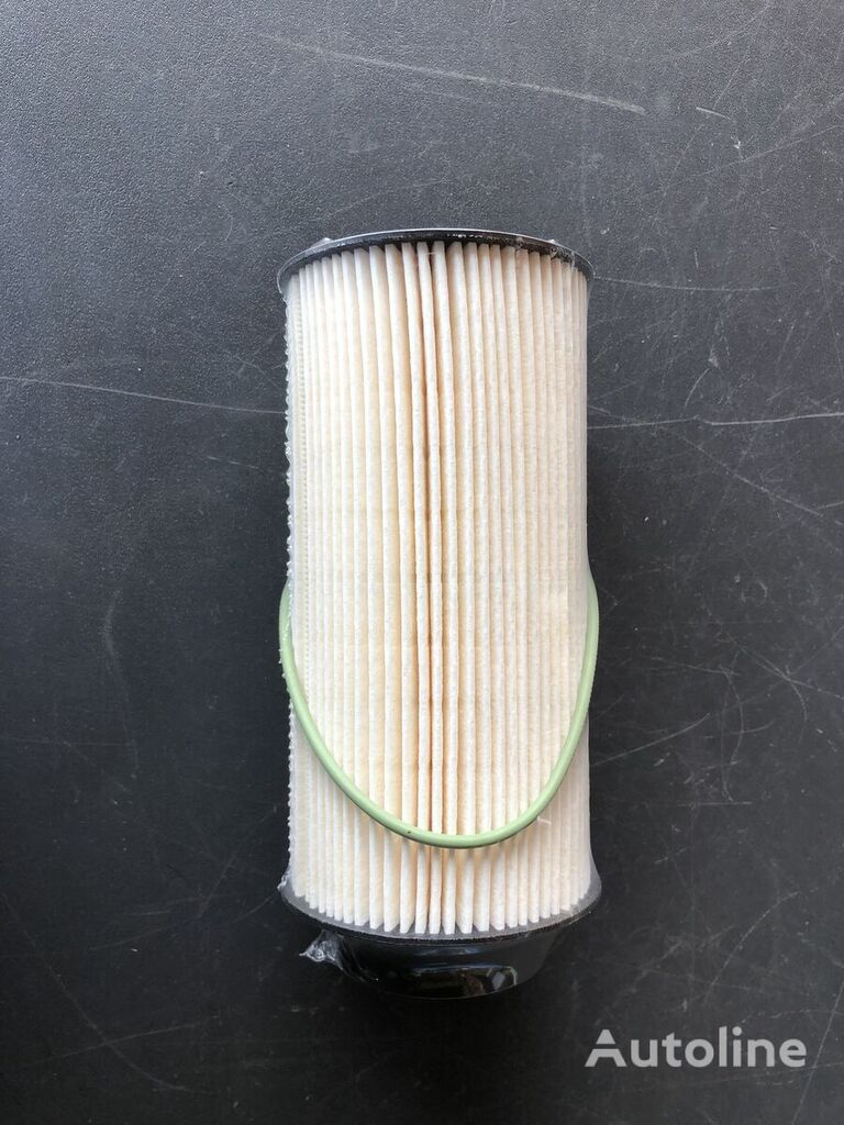 new SCANIA fuel filter for SCANIA truck