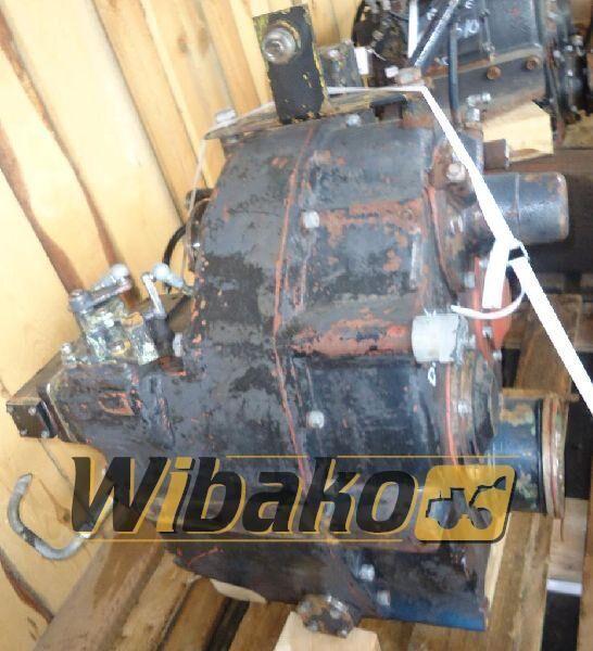 HANOMAG G421 gearbox for HANOMAG D600C wheel loader