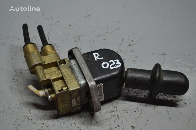 WABCO hand brake valve for RENAULT Premium 2 (2005-) truck