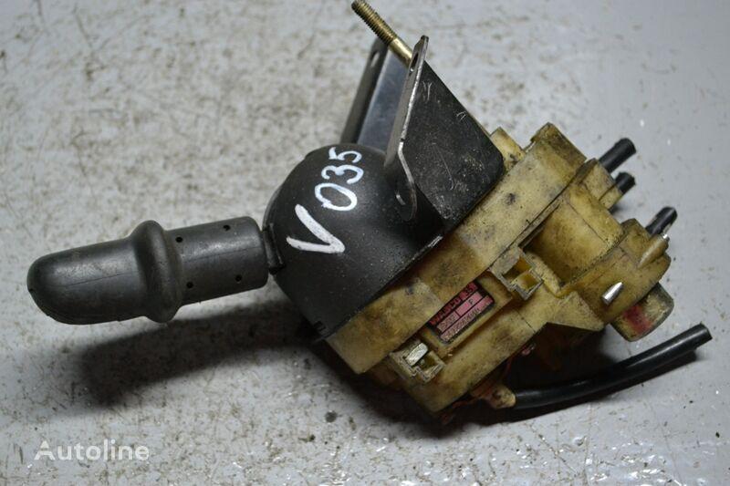 WABCO FH (01.05-) hand brake valve for VOLVO FM/FH (2005-2012) truck