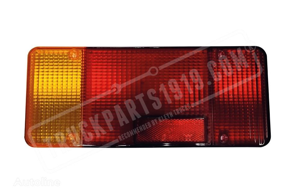 new TRUCKPARTS1919 headlight for truck