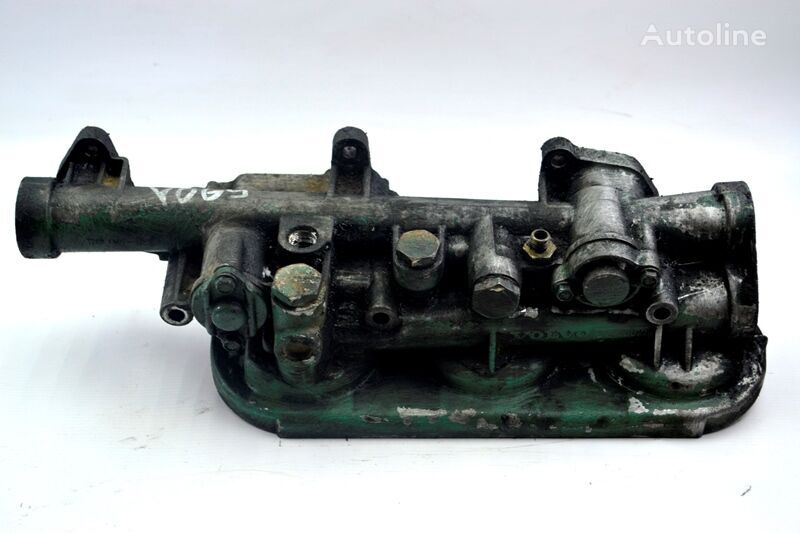 RENAULT maslyanogo filtra holder for VOLVO FM7/FM9/FM10/FM12/FL/FLC (1998-2005) truck