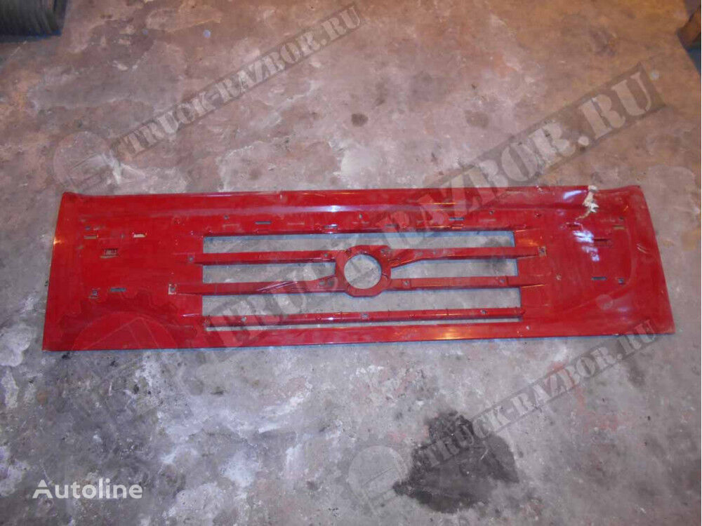 (82257549) hood for VOLVO tractor unit