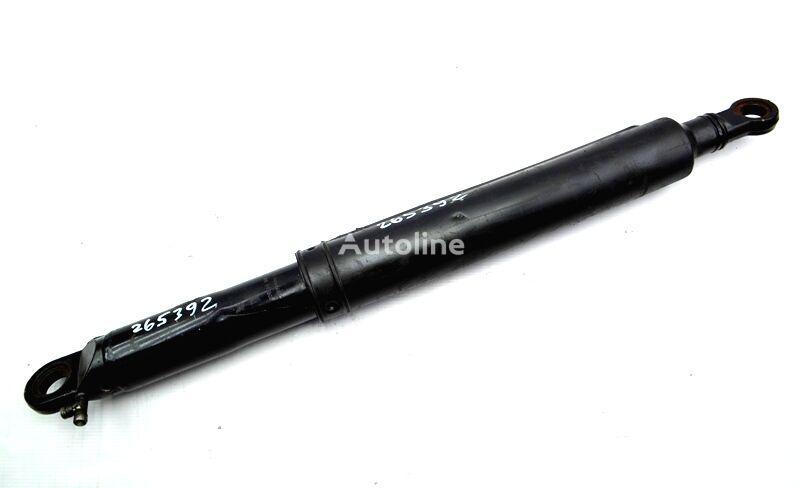 RENAULT hydraulic cylinder for RENAULT Premium 2 (2005-) truck