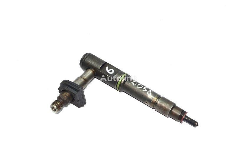 BOSCH XF95 (01.02-12.06) injector for DAF XF95/XF105 (2001-) truck