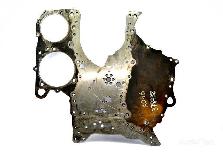 Plita gazoraspredelitelnogo mehanizma RENAULT other engine spare part for RENAULT Premium 2 (2005-) truck