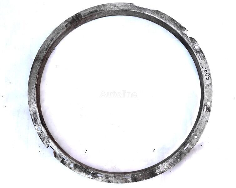 Kolco diffuzora SCANIA other engine spare part for SCANIA 4-series 94/114/124/144/164 (1995-2004) truck
