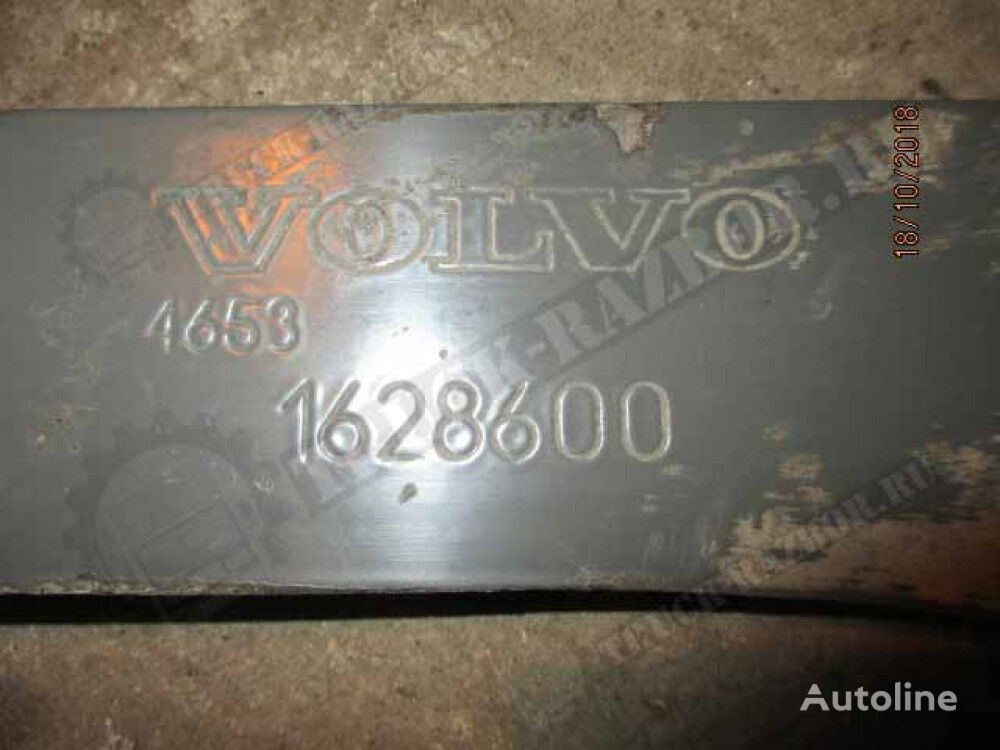 traversa ramy (1628600) other spare body part for VOLVO tractor unit