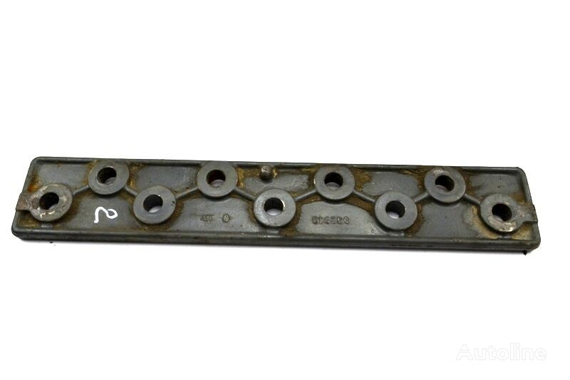 RENAULT Magnum Dxi (01.05-12.13) other spare body part for RENAULT Magnum Dxi (2005-2013) truck