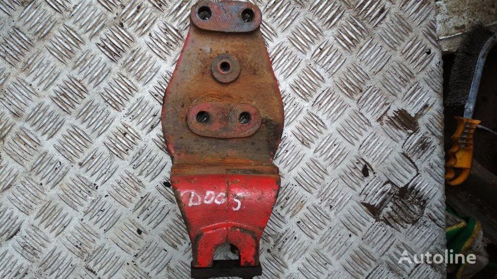 Kronshteyn ressory DAF 95 (01.87-12.98) other suspension spare part for DAF 45/55/65/75/85/95 (1987-1998) truck