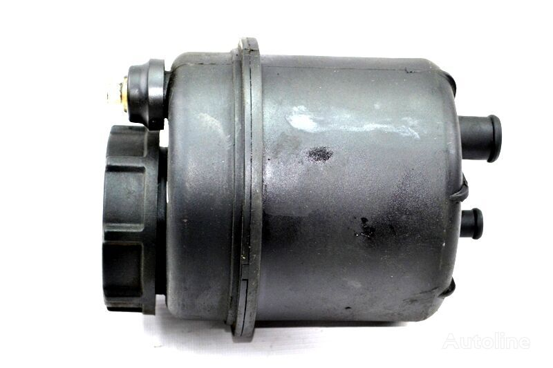 RENAULT Magnum Dxi (01.05-12.13) power steering pump for RENAULT Magnum Dxi (2005-2013) truck