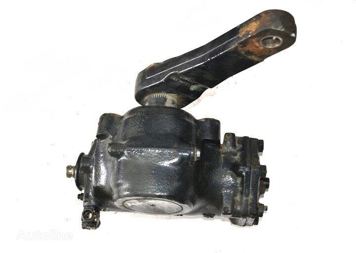 ZF TGA 18.440 (01.00-) power steering for MAN TGA (2000-2008) truck