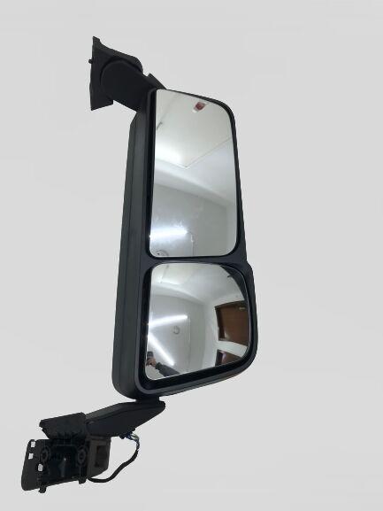 new Außenspiegel (9608102219) rear-view mirror for MERCEDES-BENZ truck