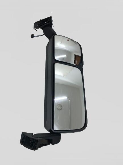 elektrisch einstellbar und beheizt mit Weitwinkelsp (9608103516) rear-view mirror for truck
