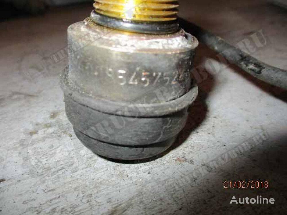 kondensata (0085457524) sensor for MERCEDES-BENZ tractor unit