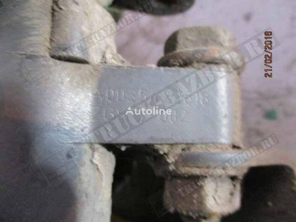 urovnya pola (0035422618) sensor for MERCEDES-BENZ tractor unit