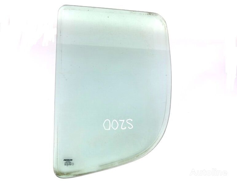 SCANIA side window for SCANIA 4-series 94/114/124/144/164 (1995-2004) truck