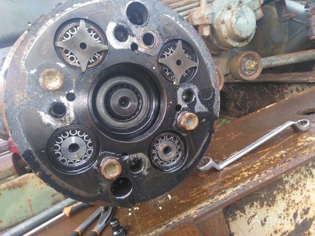 Redução aos Cubos SCANIA /113 HUB REDUCTION RP830/831 spare parts for truck