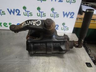 steering gear for MITSUBISHI CANTER truck