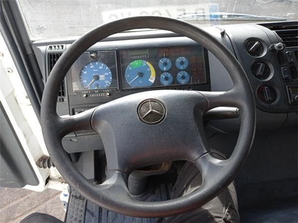 Volante Mercedes-Benz ATEGO 923,923 L steering wheel for MERCEDES-BENZ ATEGO 923,923 L truck