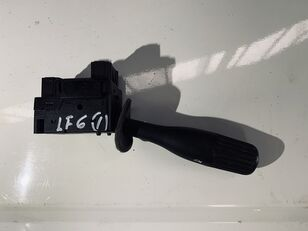 DAF LF 6 understeering switch for truck